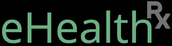eHealth Pharmacy